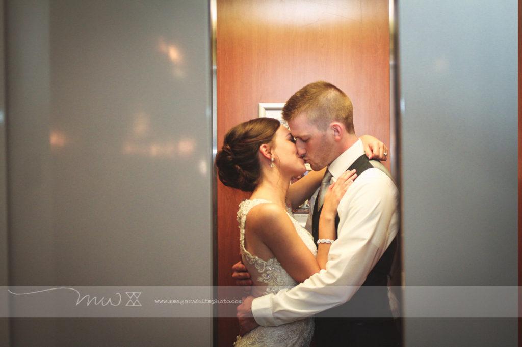 Haubner Wedding 710