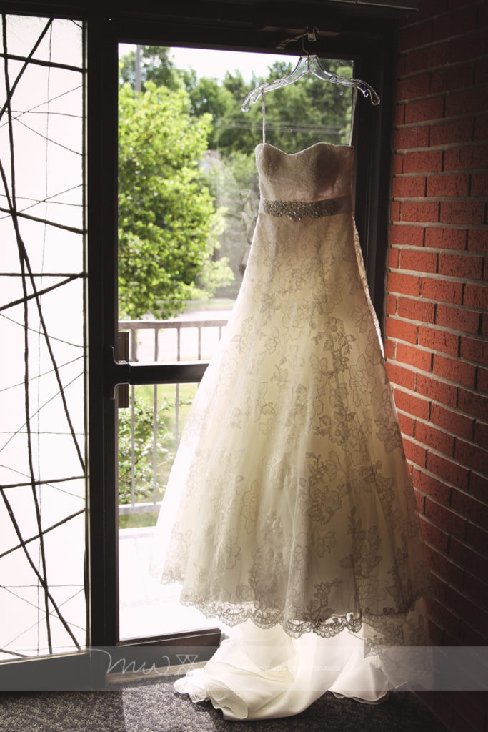 Meagan White Photo - Schumacher Wedding 004