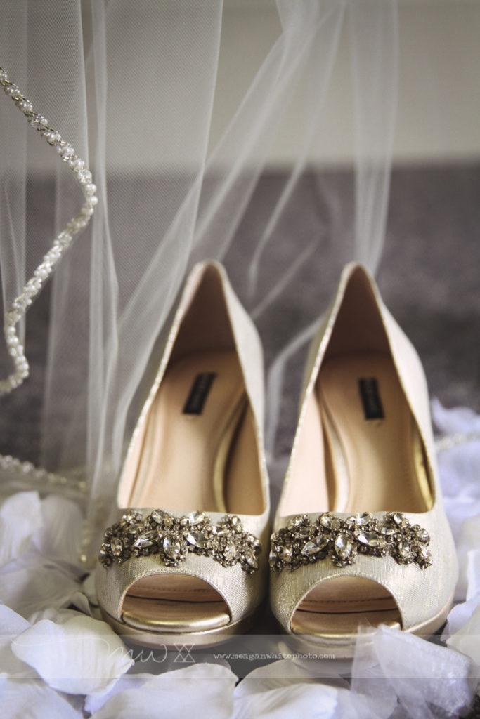 Meagan White Photo - Schumacher Wedding 006