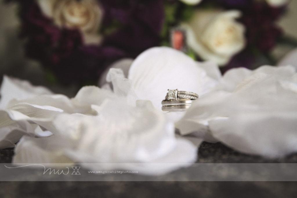Meagan White Photo - Schumacher Wedding 021