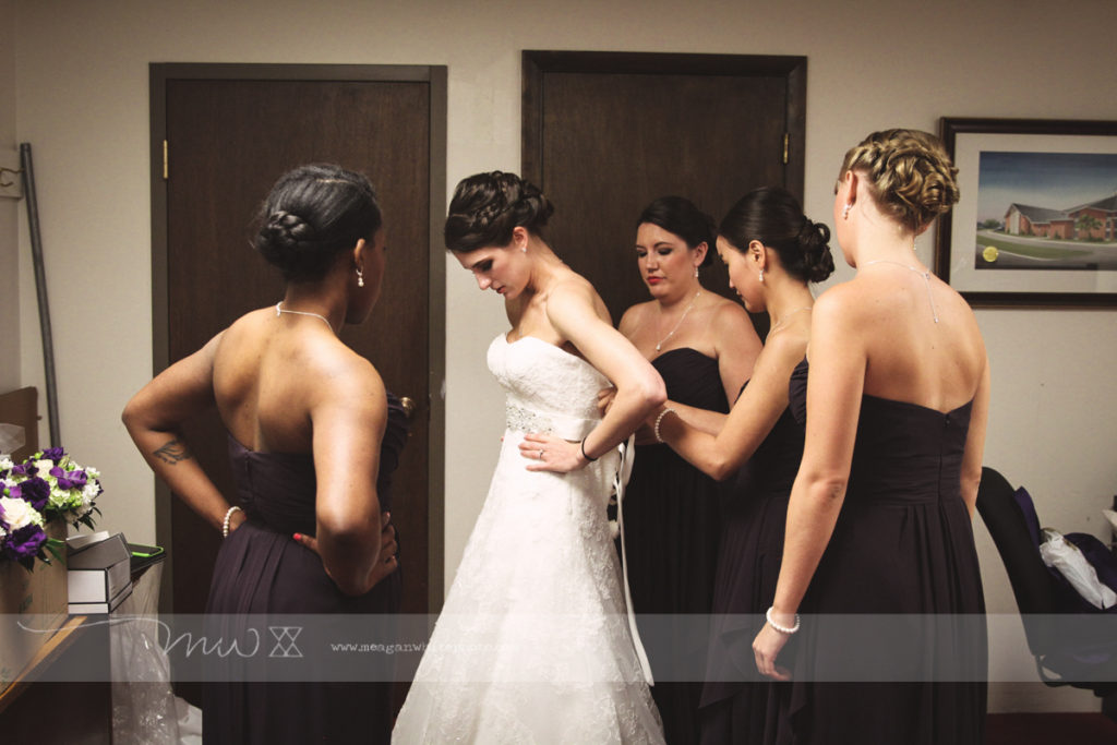 Meagan White Photo - Schumacher Wedding 037