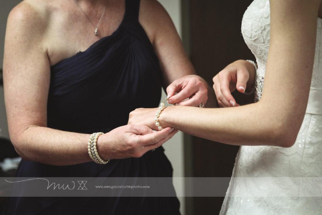 Meagan White Photo - Schumacher Wedding 048