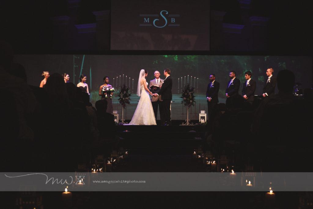 Meagan White Photo - Schumacher Wedding 194