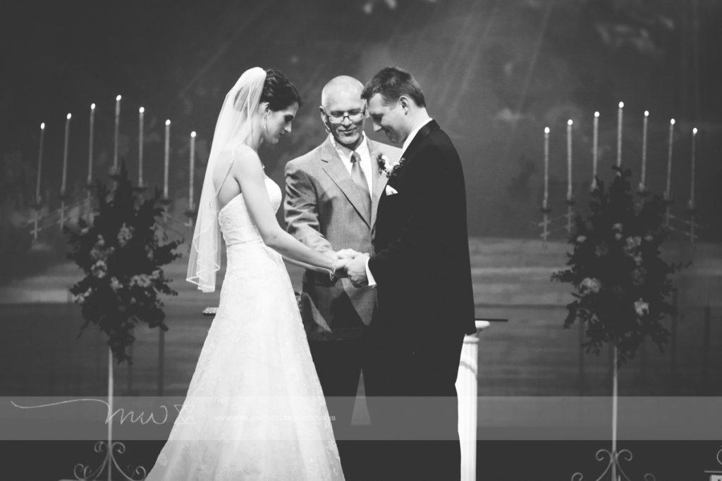 Meagan White Photo - Schumacher Wedding 238