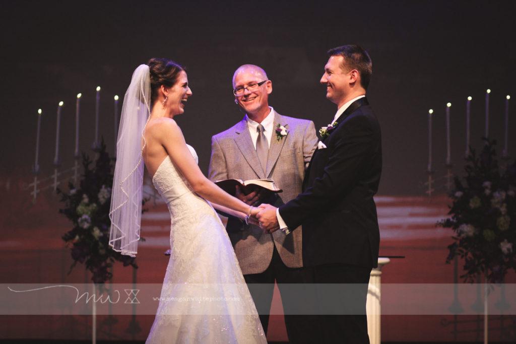 Meagan White Photo - Schumacher Wedding 246