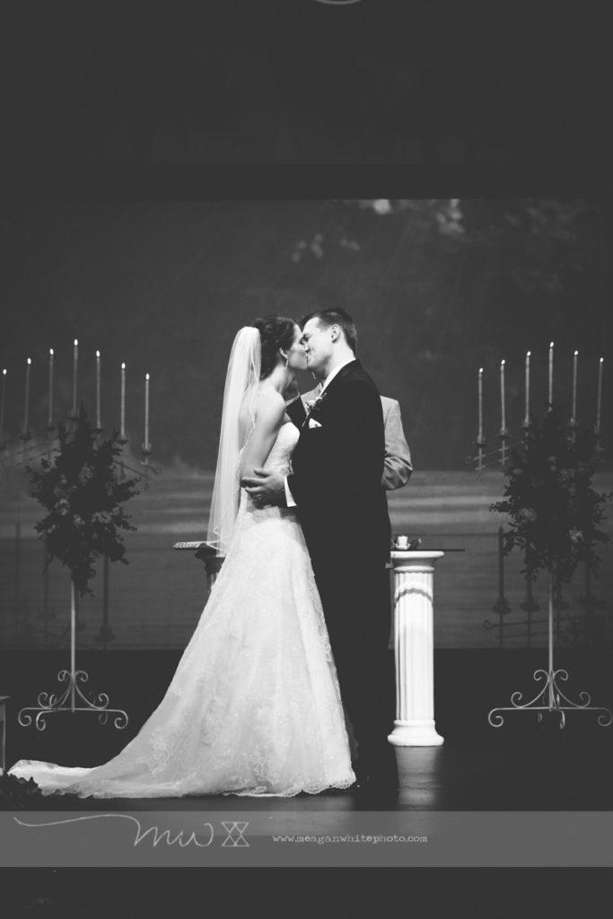 Meagan White Photo - Schumacher Wedding 250