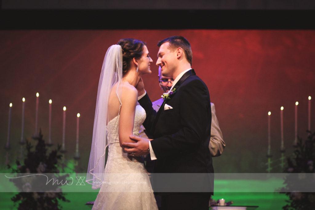 Meagan White Photo - Schumacher Wedding 252