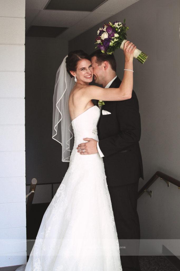Meagan White Photo - Schumacher Wedding 272