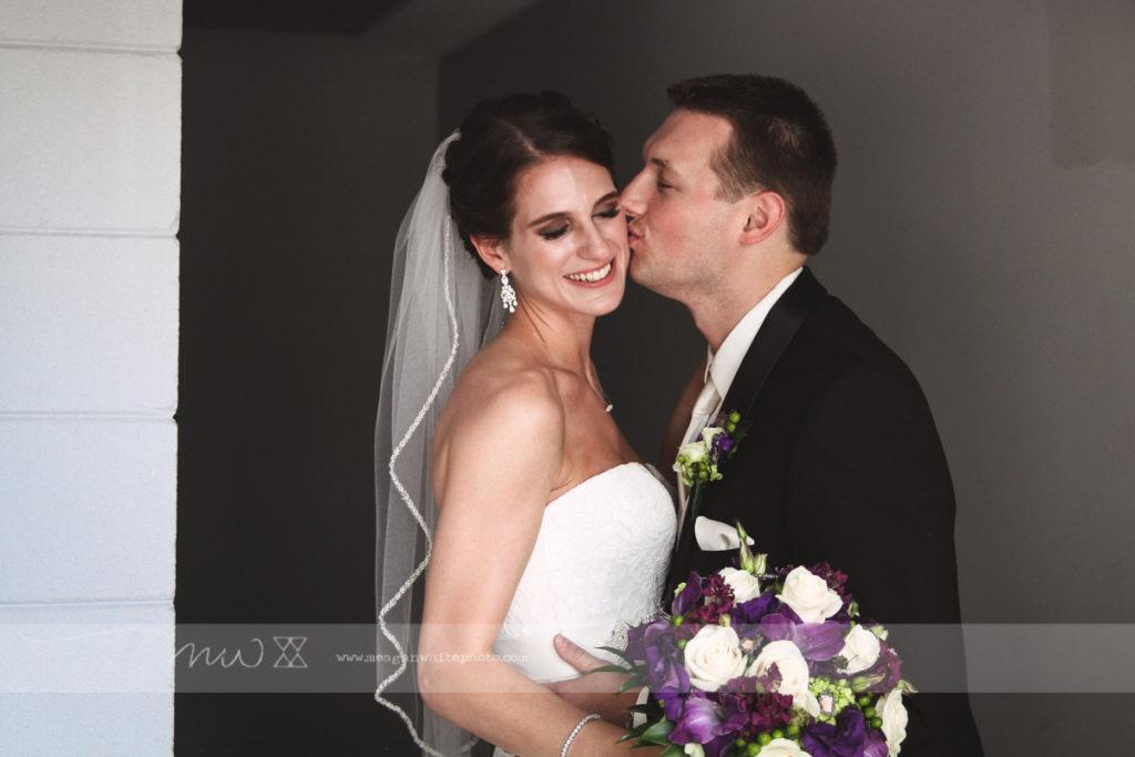Meagan White Photo - Schumacher Wedding 275