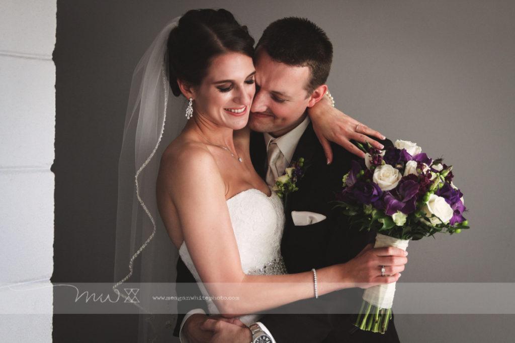 Meagan White Photo - Schumacher Wedding 276