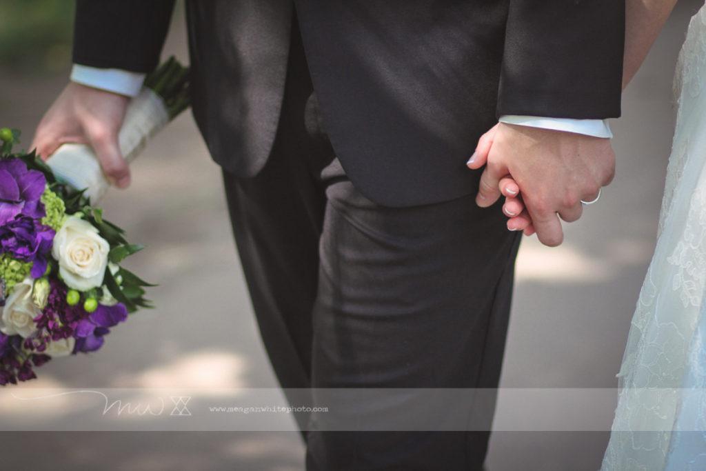 Meagan White Photo - Schumacher Wedding 310