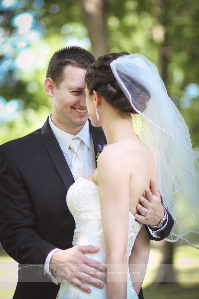 Meagan White Photo - Schumacher Wedding 312