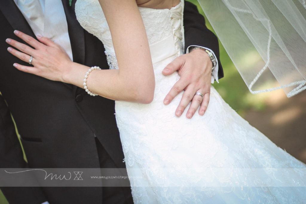 Meagan White Photo - Schumacher Wedding 313