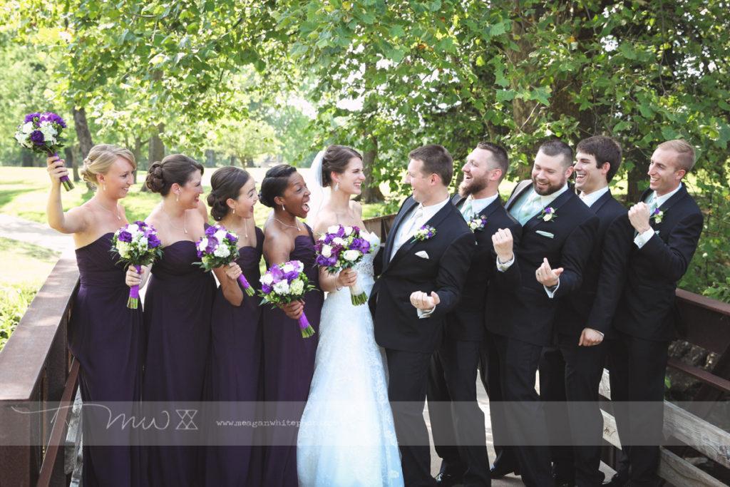 Meagan White Photo - Schumacher Wedding 350