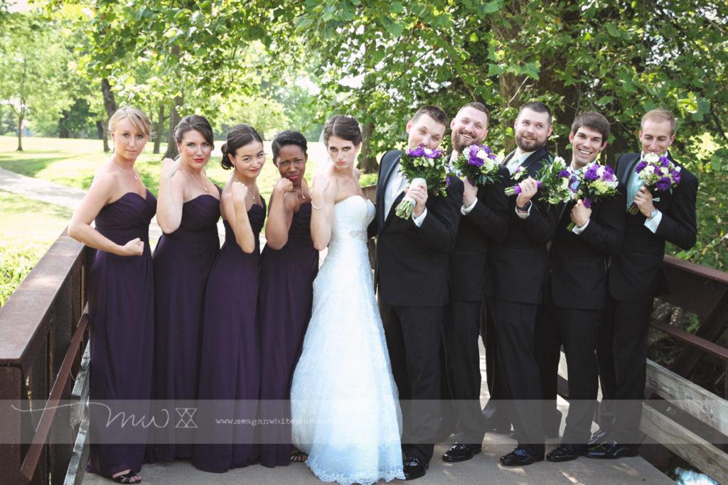 Meagan White Photo - Schumacher Wedding 352
