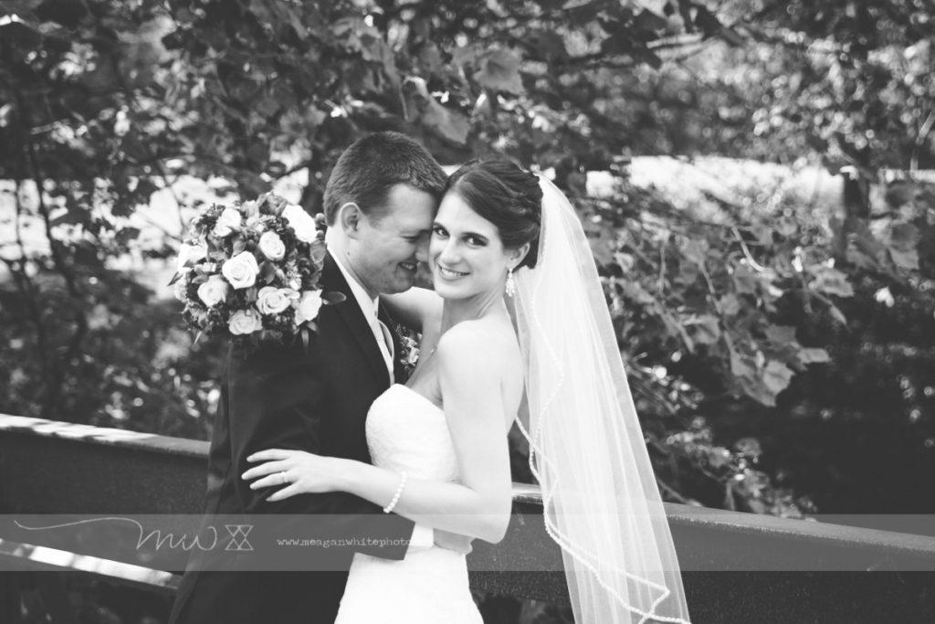 Meagan White Photo - Schumacher Wedding 363
