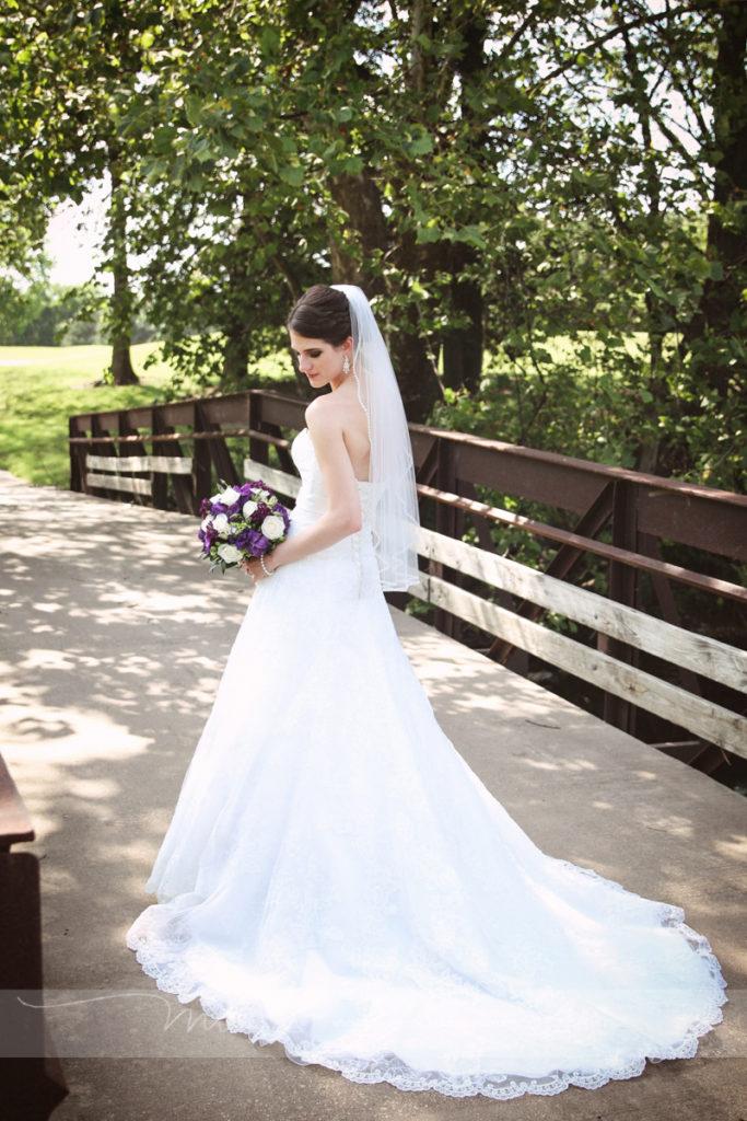 Meagan White Photo - Schumacher Wedding 370