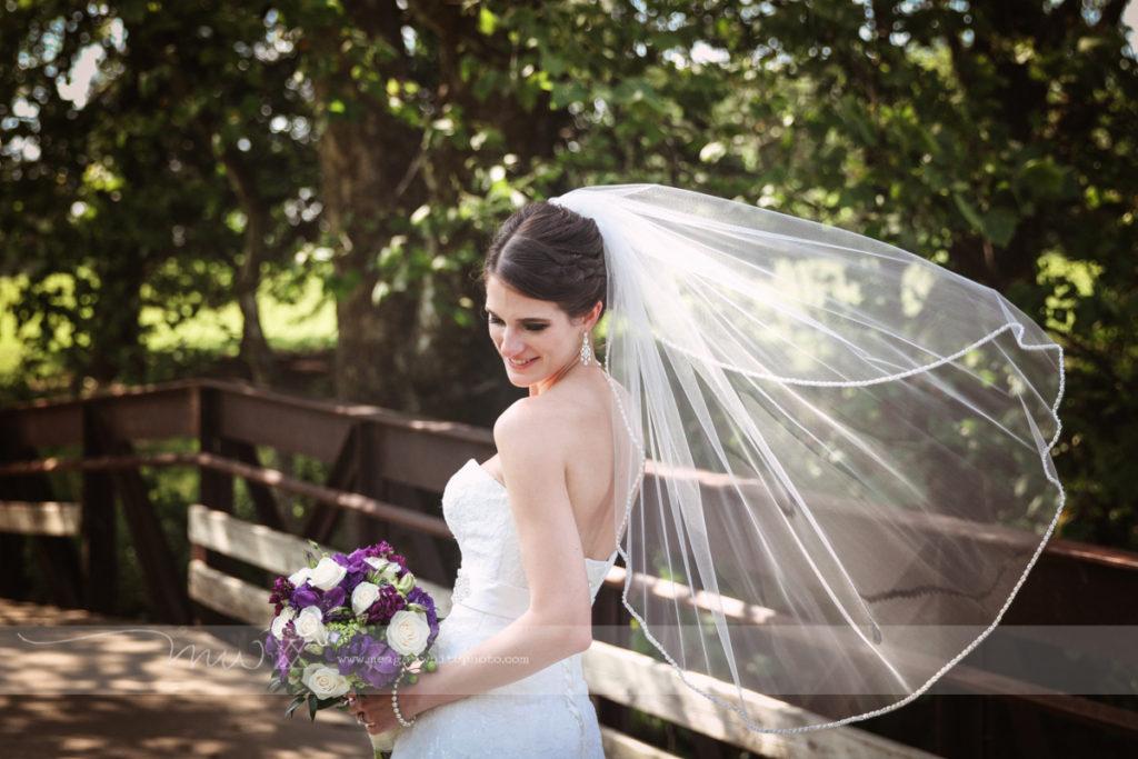 Meagan White Photo - Schumacher Wedding 372