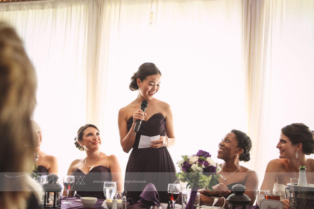 Meagan White Photo - Schumacher Wedding 441