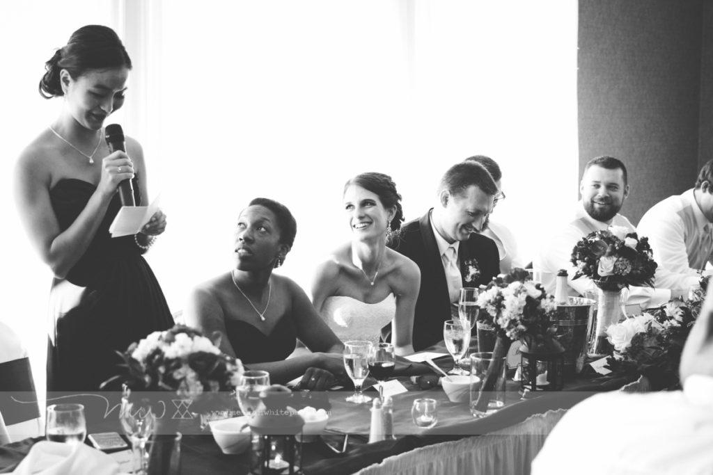 Meagan White Photo - Schumacher Wedding 447