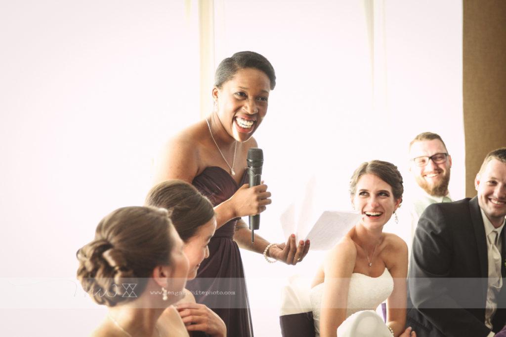 Meagan White Photo - Schumacher Wedding 457