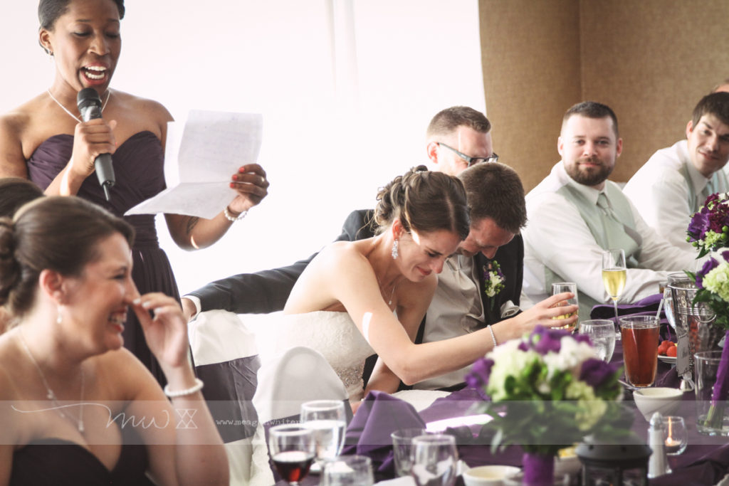 Meagan White Photo - Schumacher Wedding 461