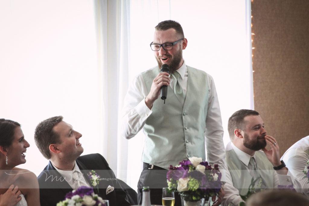 Meagan White Photo - Schumacher Wedding 465