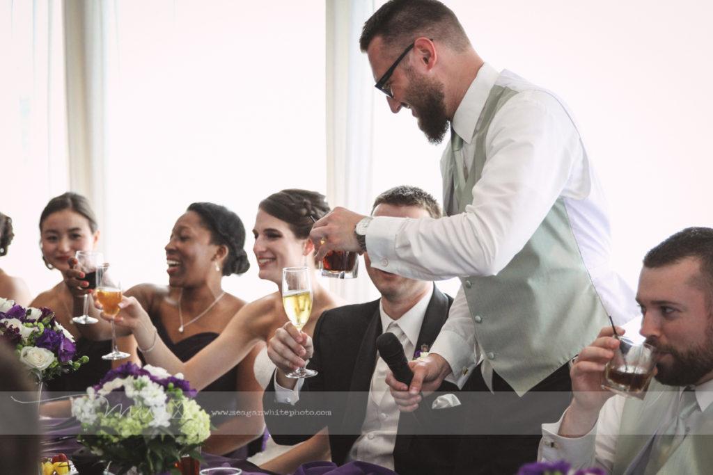 Meagan White Photo - Schumacher Wedding 469