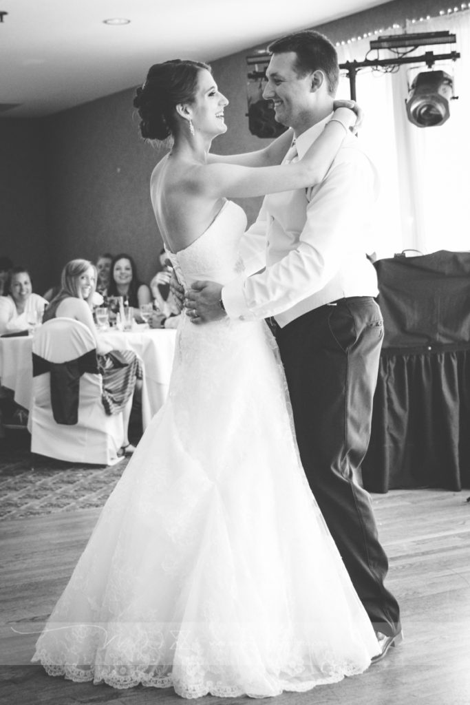 Meagan White Photo - Schumacher Wedding 481