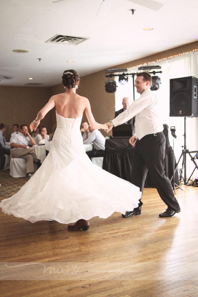 Meagan White Photo - Schumacher Wedding 497