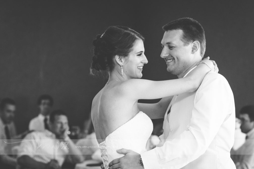 Meagan White Photo - Schumacher Wedding 502