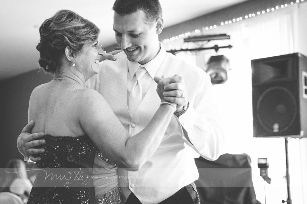 Meagan White Photo - Schumacher Wedding 515
