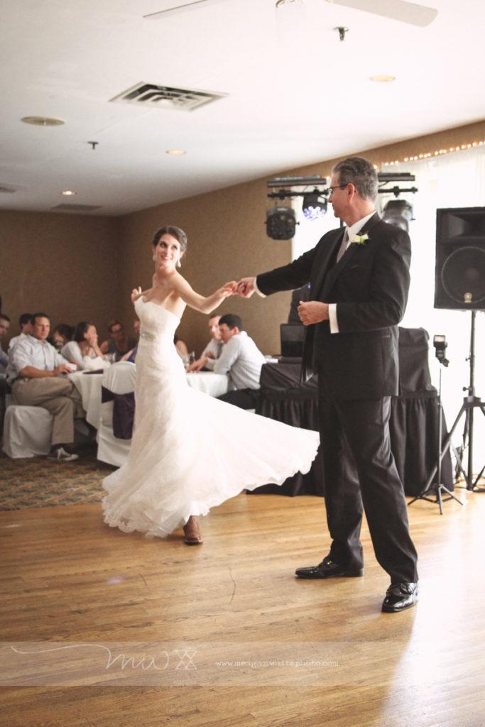 Meagan White Photo - Schumacher Wedding 532