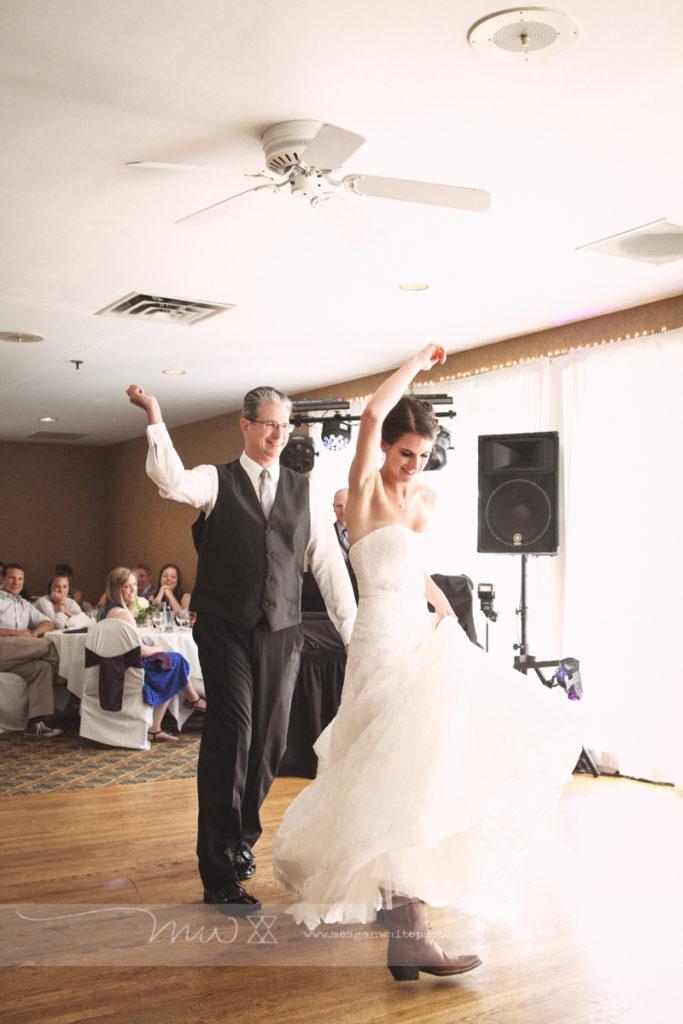 Meagan White Photo - Schumacher Wedding 543