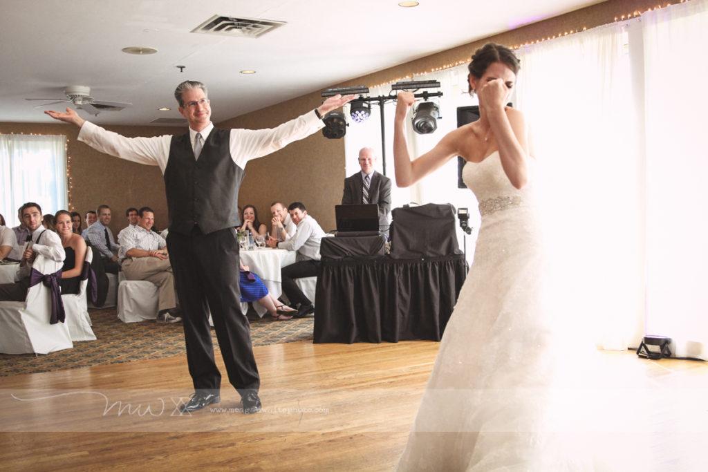 Meagan White Photo - Schumacher Wedding 545
