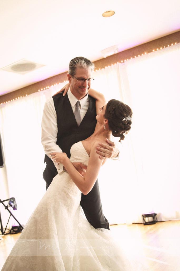 Meagan White Photo - Schumacher Wedding 551