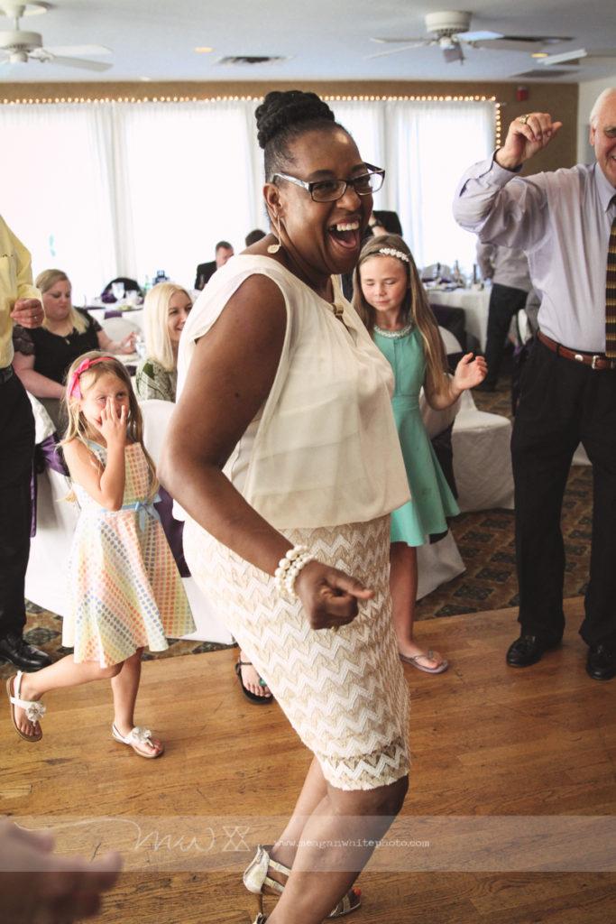 Meagan White Photo - Schumacher Wedding 565