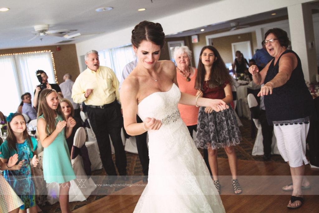 Meagan White Photo - Schumacher Wedding 578