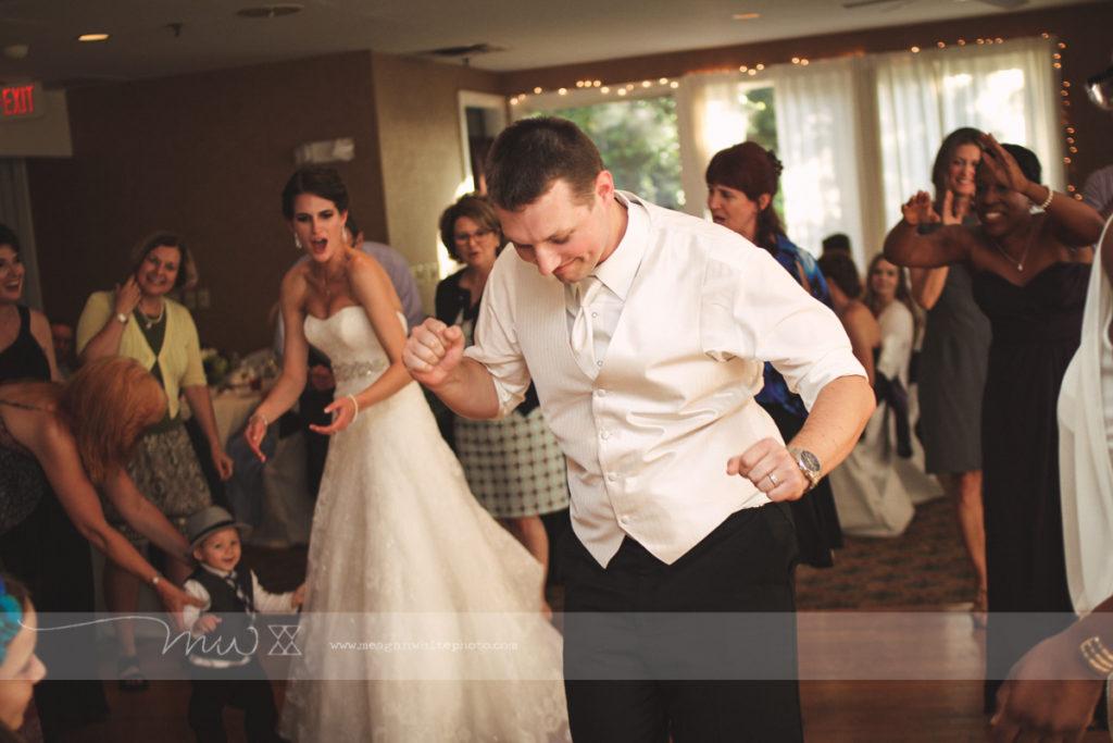 Meagan White Photo - Schumacher Wedding 584