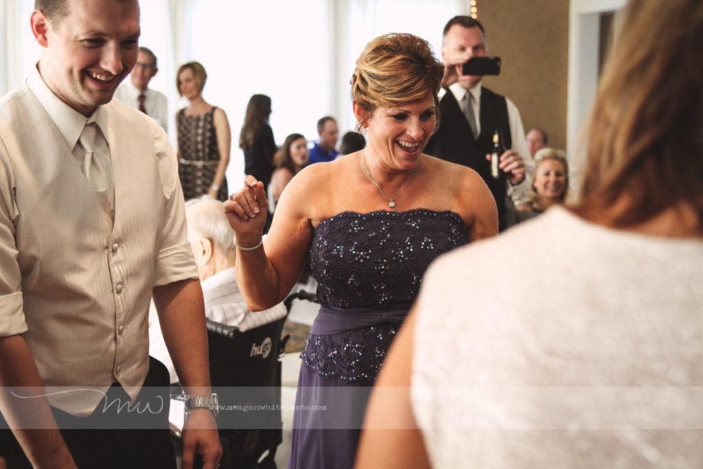 Meagan White Photo - Schumacher Wedding 604