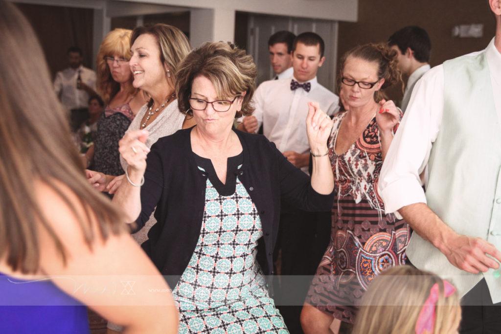 Meagan White Photo - Schumacher Wedding 615