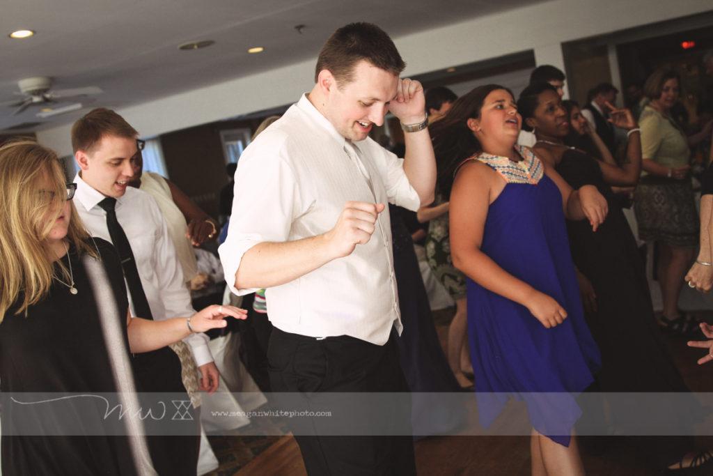 Meagan White Photo - Schumacher Wedding 618
