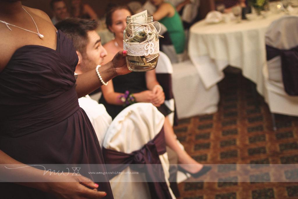 Meagan White Photo - Schumacher Wedding 692