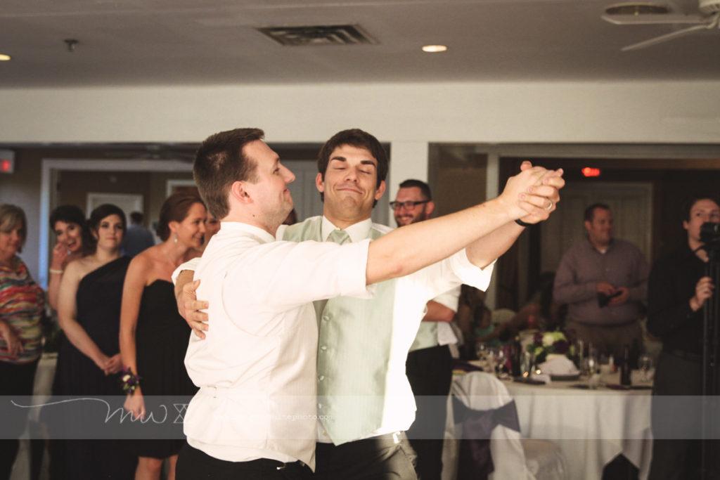 Meagan White Photo - Schumacher Wedding 696