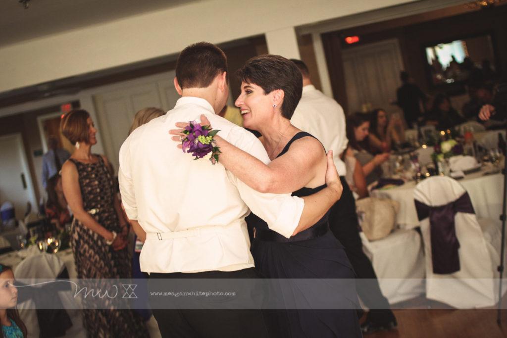Meagan White Photo - Schumacher Wedding 705