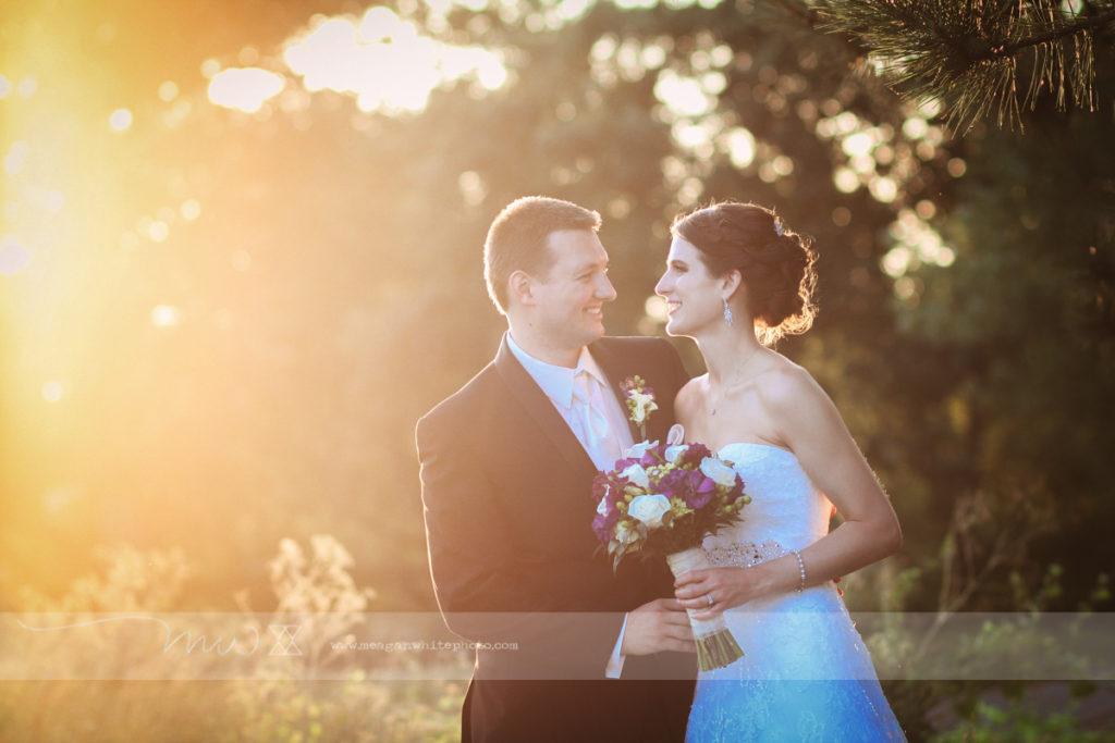 Meagan White Photo - Schumacher Wedding 721