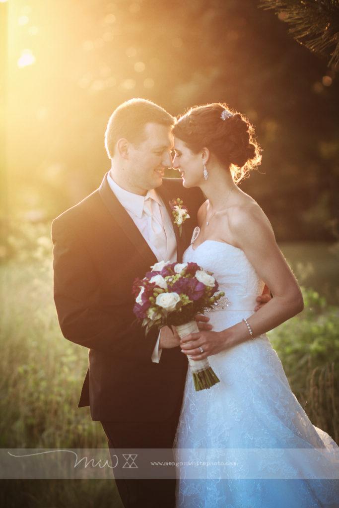 Meagan White Photo - Schumacher Wedding 723