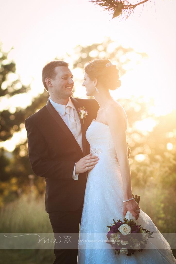 Meagan White Photo - Schumacher Wedding 724