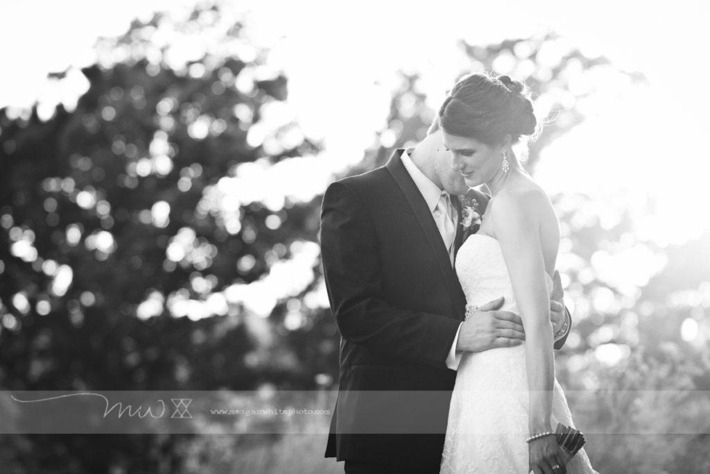 Meagan White Photo - Schumacher Wedding 726