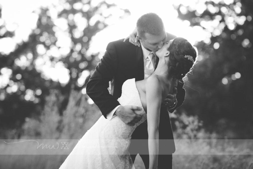 Meagan White Photo - Schumacher Wedding 727